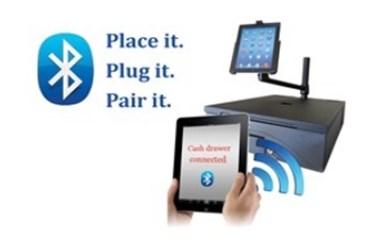BluePRO Bluetooth Interface.jpg