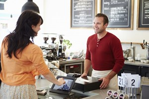 Special Report: Customer Experience