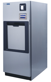 amsco lab 250 small steam sterilizer rh pharmaceuticalonline com Autoclave Machine Sterilized Instrument Autoclave Rack