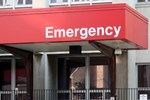 Cloud-Based EMR Mitigates Risk, Improves Outcomes In Emergency Department