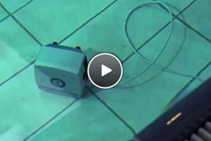 "Heavy Duty Refractometer Endurance ""Water"" Test"