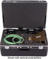 AK-571-4 Horn Antenna Kit -- 700 MHz - 40 GHz