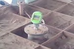 Improved Silo Contents Management Using 3D Solids Scanners