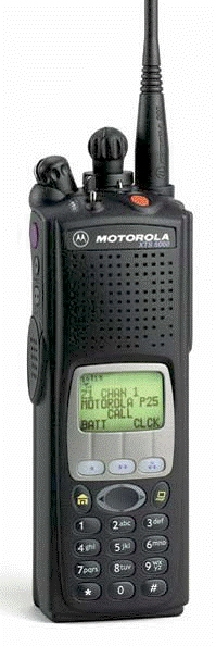 Motorola Mototrbo Sl300 Portable Radio Review likewise Xts 5000 Digital Portable Radio 0002 together with Kenworth T880 Horizontal Grille in addition 97 01 Jeep Cherokee 3 Illuminated Rocker Switch Panel Sku SP9701XJ AT006a as well Rocketship To Mars. on toggle switch radios