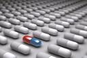 FDA Grants Orphan Drug Status To Bio Blast's Cabaletta For Spinocerebellar Ataxia Type 3