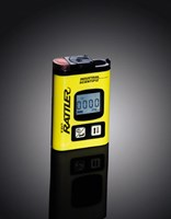 T40 Rattler Single Gas Monitor