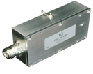Single Port Oscillators