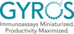 Immunoassays To Maximize Productivity In Bioprocess Development