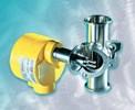 FLT93C FlexSwitch Sanitary Level Switch