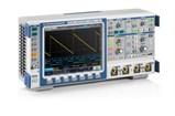 R&S®RTM2000 Digital Oscilloscopes