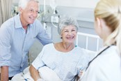 Patient Satisfaction Monitor 'A True Decision Support Tool'