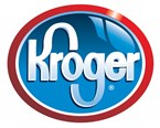 Kroger Acquires Most Of Customer Science Firm