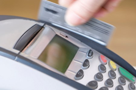 What VARs Need To Know About The Migration To EMV