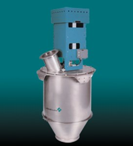 MULTICOR® Mass Flow Meters