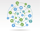 How To Help Your Health IT Clients Address Meaningful Use 3 With Beacon Technology