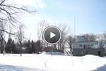 Becancour Water Treatment Plant Video Testimonial
