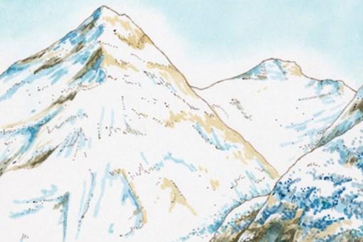 Biopharma Climbs The Serialization Mountain