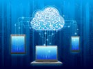Cloud Backup Can Help Mitigate Downtime, Losses