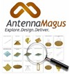 Using Antenna Magus Together With FEKO