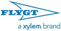 Flygt Power Generation by Xylem