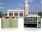 DcR Engineering Uses VTScada Software For Automated Fire Station Alerting System