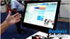 Toshiba Global Commerce Solutions Showcases Products At RetailNOW 2014