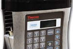Thermo Scientific TVA2020 Toxic Vapor Analyzer