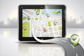 The Value Of GPS Integration