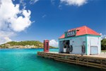 British Virgin Island Dependent On Reliable Freshwater For GDP Growth