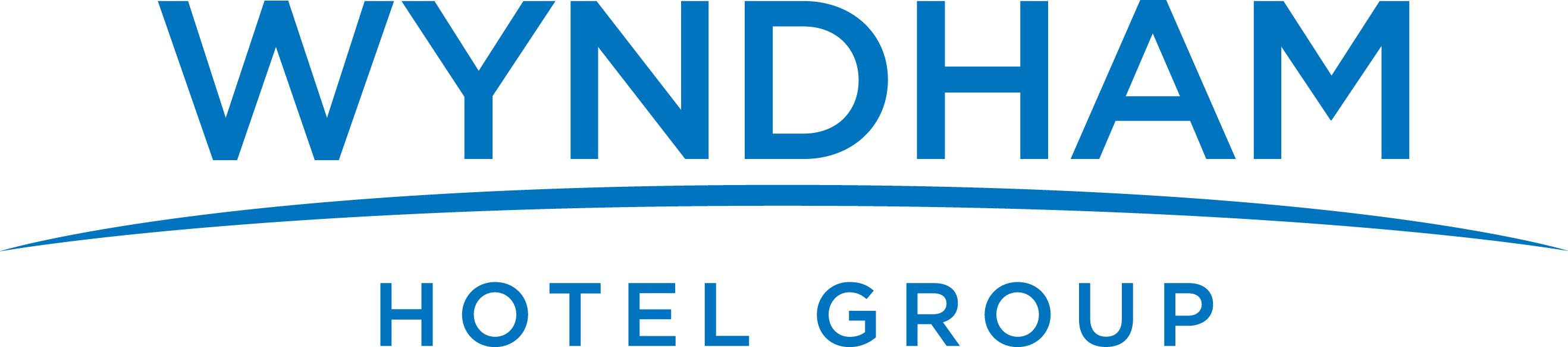 Wyndham Hotel Grou