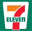 7-11 Launches Mobile Updates, Bill Pay