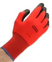 NorthFlex™ Red™ NF11 Work Glove by North Safety Products