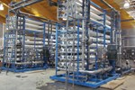 Texas Leads The Way With First Direct Potable Reuse Facilities In U.S.