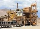 Mining Dust Collectors