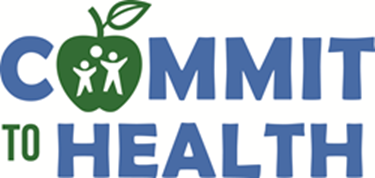 gI_351119_Commit To Health Logo