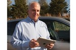Mobile Apps, iPads Streamline Field Operations