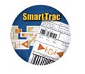 Lowry Smart Trac Labels
