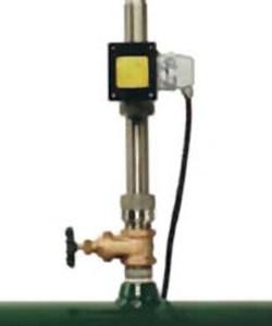 Universal Flowmeter