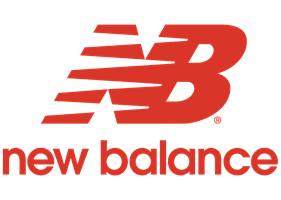 3D Printed Shoes Coming To New Balance Boston Next Year