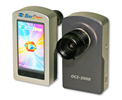Handheld Hyperspectral Imagers: OCI™-1000 & OCI™-2000