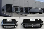 Stationary Cargo Tracking Devices