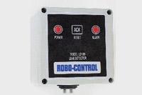 LD100- Gas Leak Detector