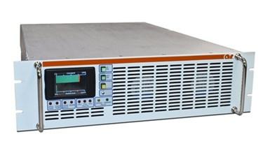 KAW5050 (1)
