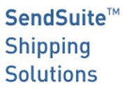 Pitney Bowe's SendSuite™ Shipping Solutions