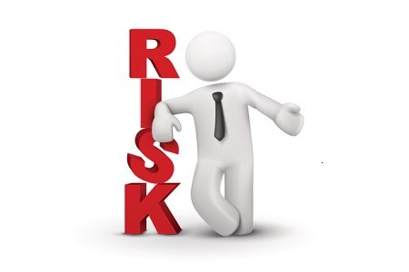 Quality Risk Management: Reduce Risk By Embracing It