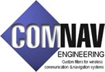 ComNav Engineering, Inc.