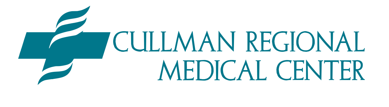 Cullman Regional Medical Center Reduces Readmissions And