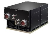 Northrop Grumman To Supply Navigation System For SBIRS GEO-6 Satellite