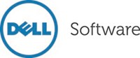 Dell Software Inc.