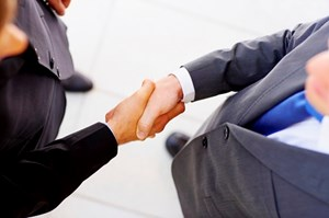 Carbonite Makes Another Step Toward Channel-Only Model With New Partner Program